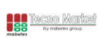 TecnoMarket