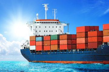 Shërbimet e Transportit Detar