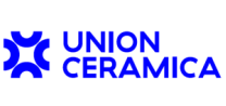 Union Ceramica