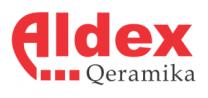 Aldex Qeramika